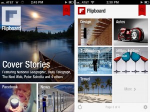 Flipboard_two_imgs