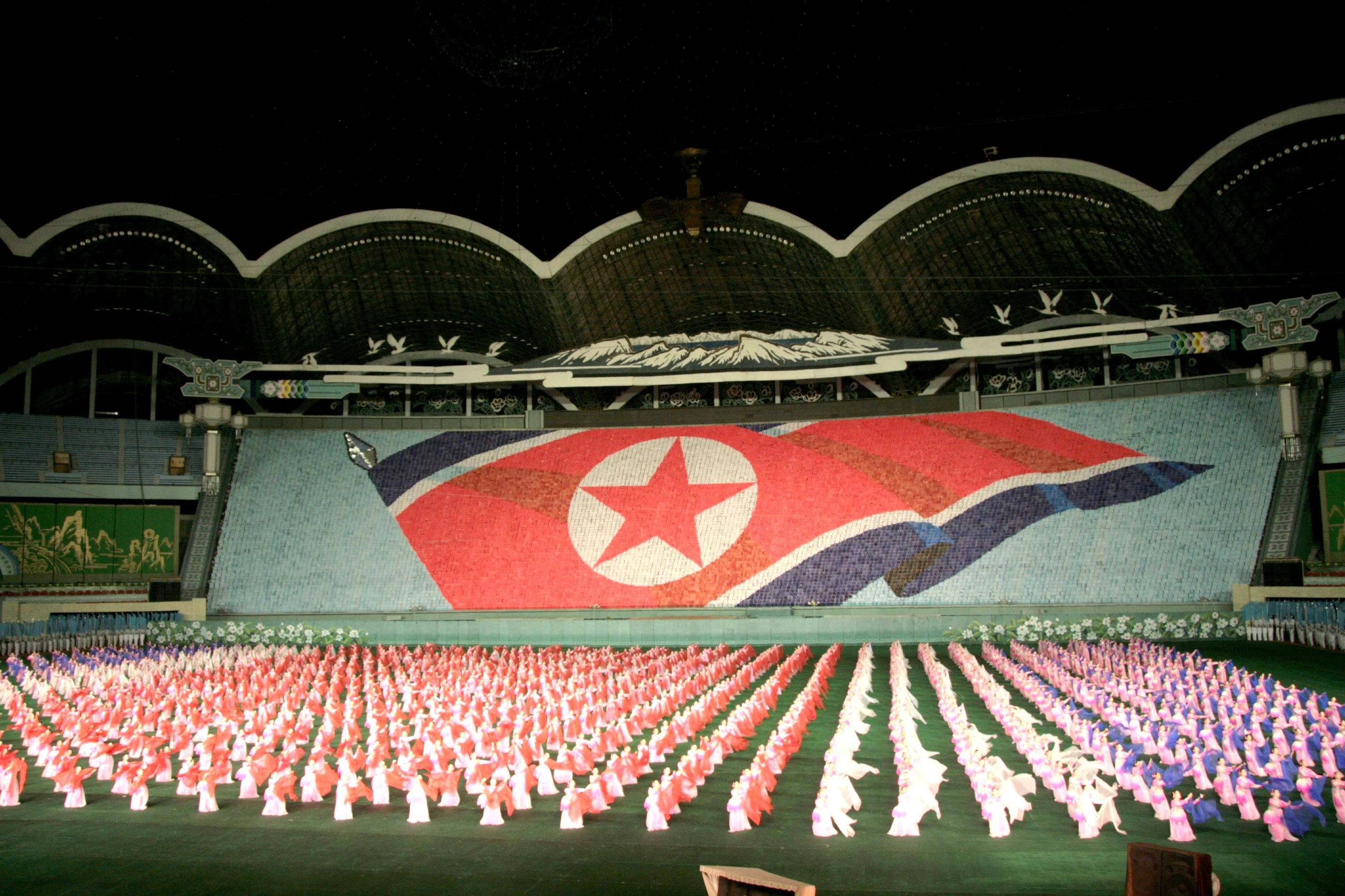 North_Korea-Rungrado_May_Day_Stadium-01
